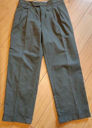 Красивые брюки casualclub