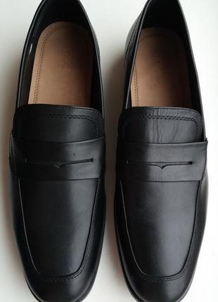 Туфли лоферы find.