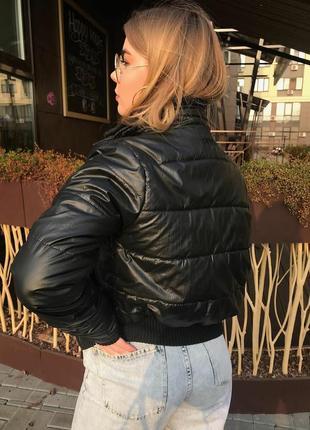Курточка castro
