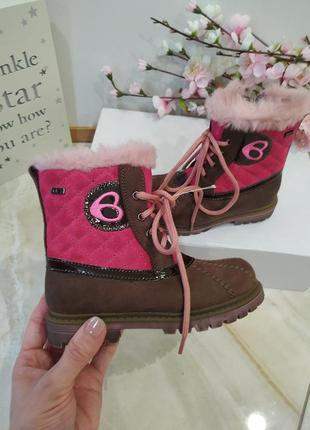 Супер ботинки! сапожки!!!