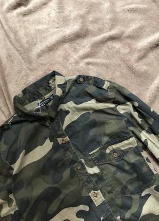 Сорочка , рубашка