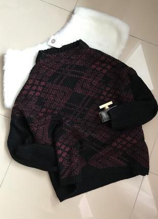 Свитер c&a,джемпер,светер