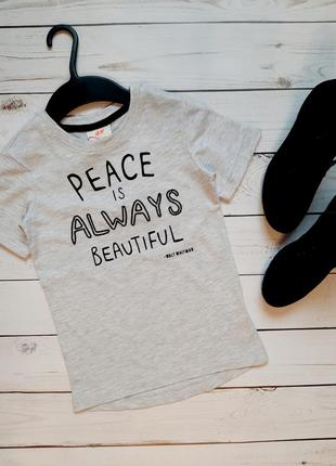 Детская футболка футболка для мальчика футболка дл, девочки