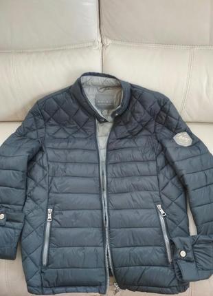 Amisu шикарная курточка