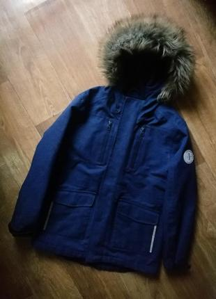 Демисезонная куртка, курточка, парка, плащ, ветровка, худи