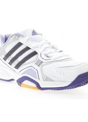 Классные кроссовки (маратонки) от adidas speedcourt