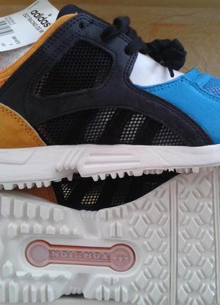 Кроссовки adidas equipment racing og ultraboost support jogger gazelle nmd оригинал! -10%