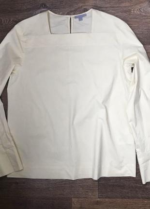 Cos рубашка оригинал