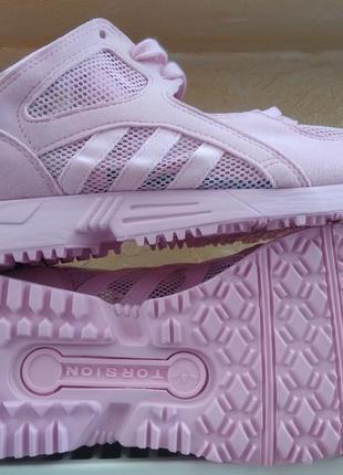 Кроссовки adidas eqt racing 91 w ultraboost support jogger gazelle nmd оригинал! -10%