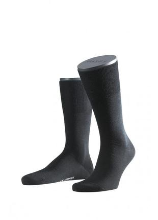 Falke! люкс качество, бизнес носки, шерстяные, шерсть натуральная, высокие тёплые.