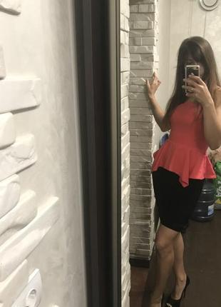 Плаття вечірнє, плаття на корпоратив, сукня італійська