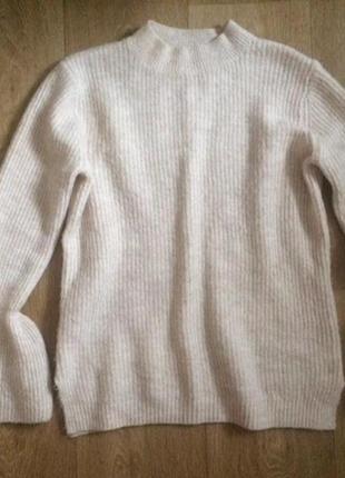 Надзвичайнго теплий светр pieces accessories