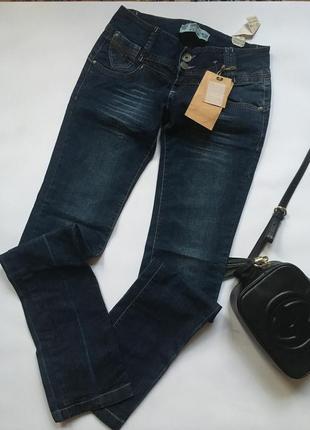Класні джинси pull&bear p.40