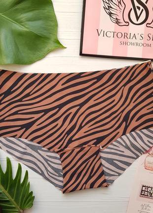 Victoria's secret трусики бикини размер l 13269