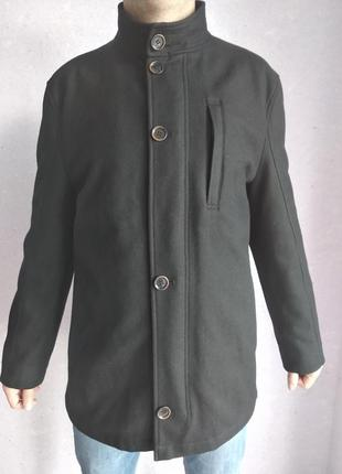 Пальто pierre cardin оригинал