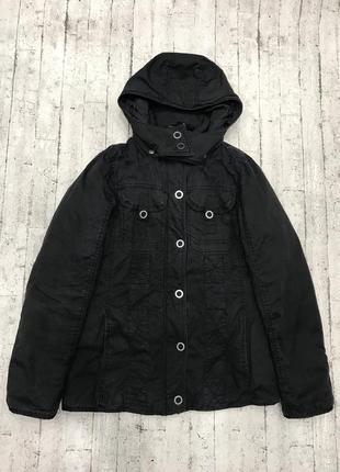 Курточка only, зима