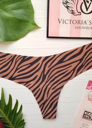 Victoria's secret трусики стринги размер l 13299