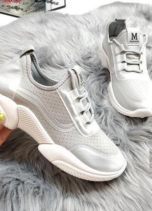 Красивенные кроссы хит продаж
