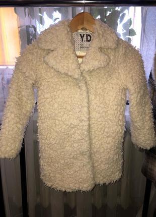 Шуба,пальто,куртка