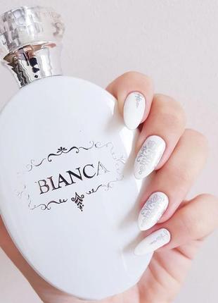 Женская парфюмированная вода bianca farmasi