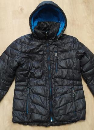 Женская зимняя куртка northland