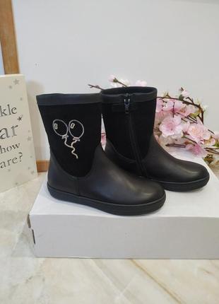 Милые ботинки! сапожки!!!