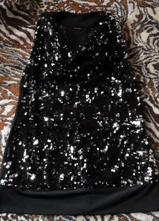 Туника, кофта, платье