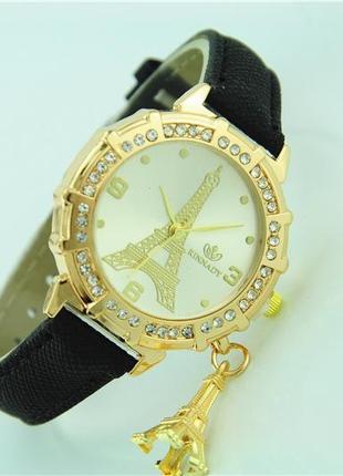 1-7 наручные часы женские часы кварцевые