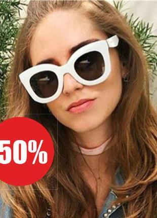 4-18 сонцезахисні окуляри солнцезащитные очки