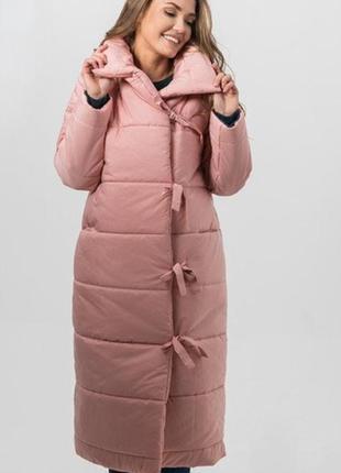 Пальто одеяло для беременных