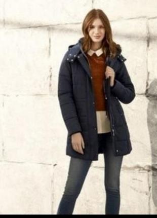 Sale куртка esmara евро зима, демисезон 36