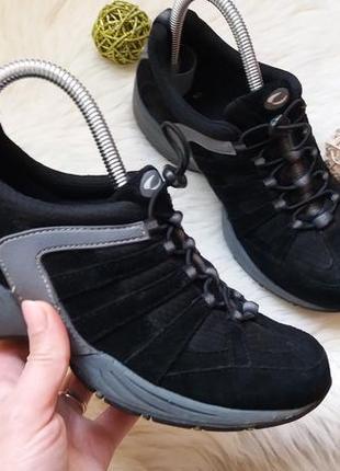 Деми кроссовки