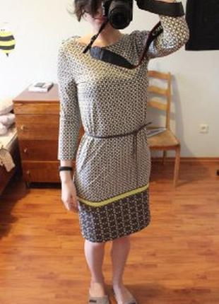Сукня бренду ostin розмір xs