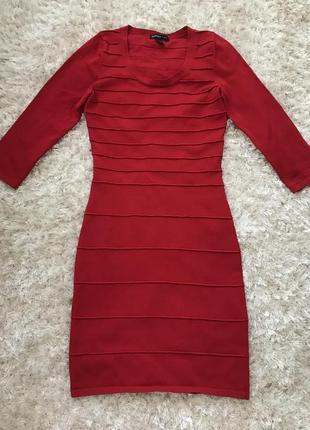 Супер стильное платье mango сукня плаття