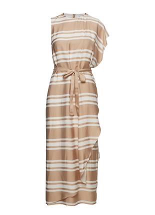 Роскошное платье, дорогой бренд, tiger of sweden, коллекция 2019, оригинал, 400 евро