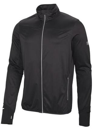 Спортивная куртка кофта ветровка crivit sports xl скидка