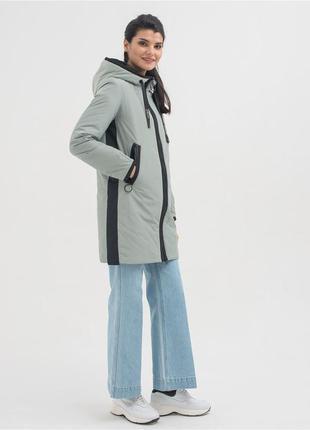 Супер куртка размер  s