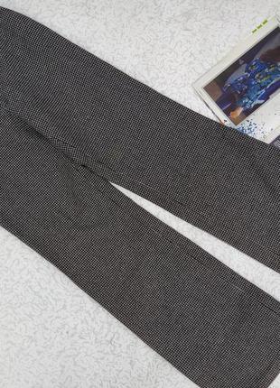 Теплые брюки, штаны