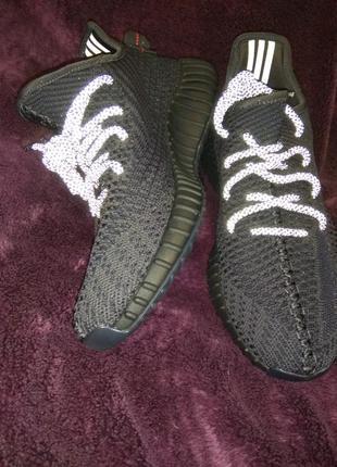 Кроссовки adidas yeezy boost 350 v2 original