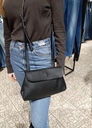 Сумка  vedo moda