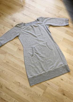 Платье bonprix размер м