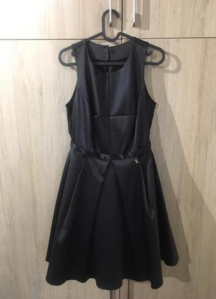 Платье motive & more