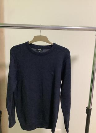 Джемпер свитер easy p.m