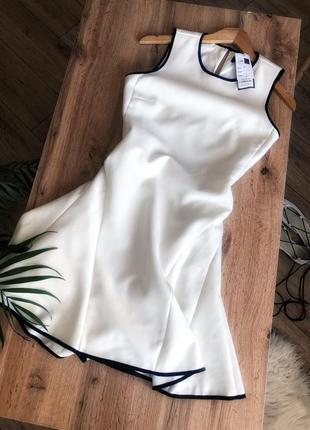 Ефектна сукня