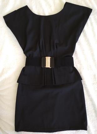 Елегантна сукня