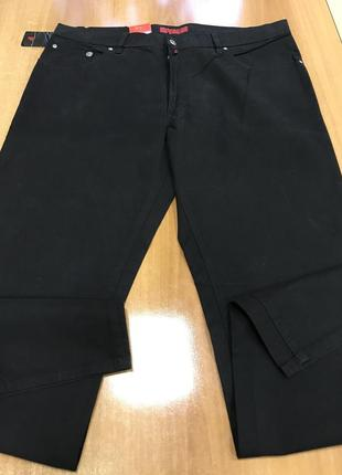 Купи новые оригинальные брюки pierre cardin со скидкой -70%