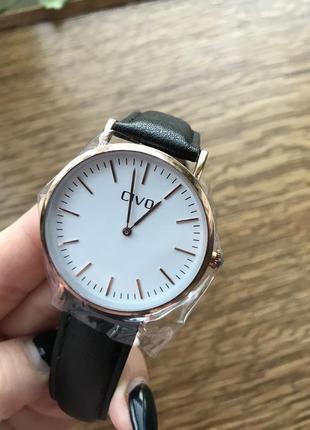 Часы civo большой циферблат