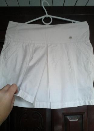 Распродажа! diesel хлопковая юбка оригинал м размер