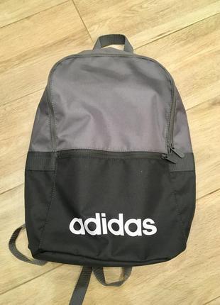 Рюкзак adidas!! оригінал!!