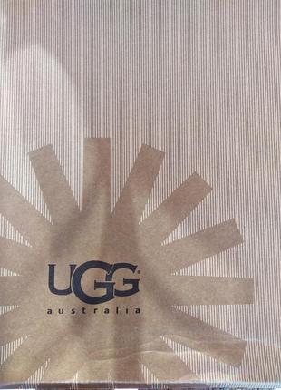 Ugg угги